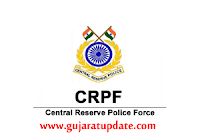 Central Reserve Police Force (CRPF) Recruitment for 789 Paramedics Staff Posts 2020