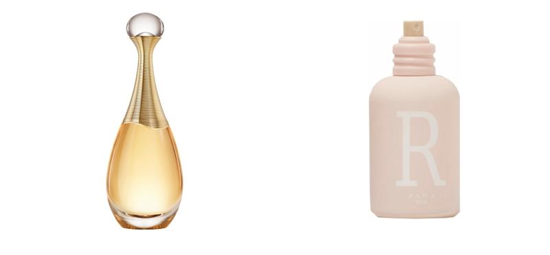 Dior-Jadore-Perfume-Dupe