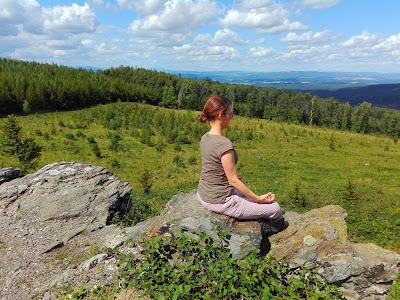 harmónia, egészség, jóga, vitai kati, élj harmóniában, jógastúdió, meditáció