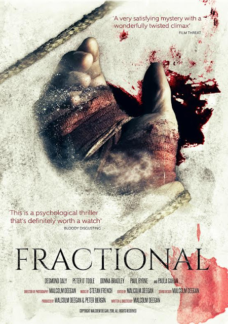 http://horrorsci-fiandmore.blogspot.com/p/fractional-official-trailer.html