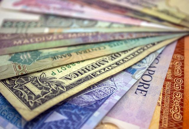 """""""المركزي"""" : مرونة كبيرة للنظام المالي للإمارات وسط جائحة """"كوفيد 19"""""""