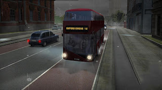 3D-Bus-Driving-Games-Free-download-Full-Version
