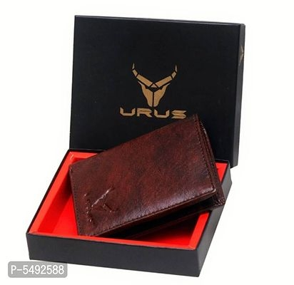 Stylish Genuine Leather Self Design Men Wallets with 9 Card Slots Online Shopping | Leather Wallet For Men Online | Men Wallets Online Shopping |