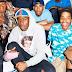 Tyler, The Creator reúne membros da extinta Odd Future mais uma vez para pequeno show histórico