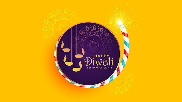 diwali 2019,happy diwali 2019,happy diwali,diwali wishes,happy diwali wallpaper,wallpapers,diwali wallpaper for mobile,diwali wallpapers,diwali wallpaper,diwali images,diwali,happy diwali wishes,diwali greetings,diwali wallpaper 2019,happy diwali images 2019,happy diwali wallpaper hd widescreen,diwali 2019 images,diwali 2019 wallpaper,happy diwali 2019 wishes,diwali 2019 wallpapers