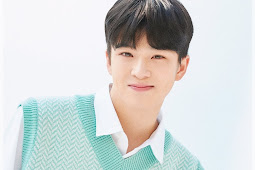 Asahi New Profile Image