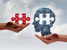 The Conundrum of Intelligent Machines