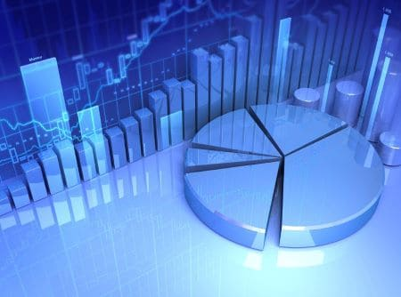الأثار الاقتصادية للنفقات العامة