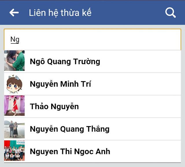 Facebook-cua-ban-se-ra-sao-khi-ban-qua-doi1