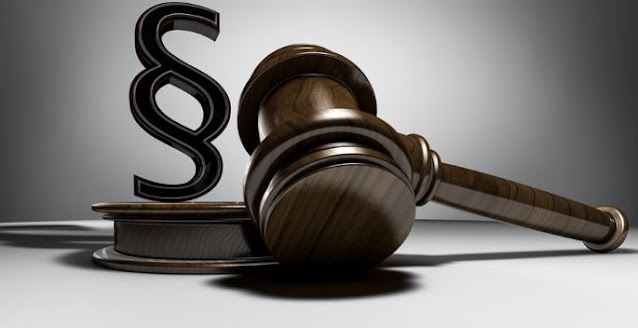 property attorney costs singapore real estate lawyer fees