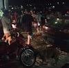 Jovem é assassinado a tiros em Santa Cruz do Capibaribe