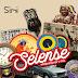 AUDIO l Simi - Selence l Download