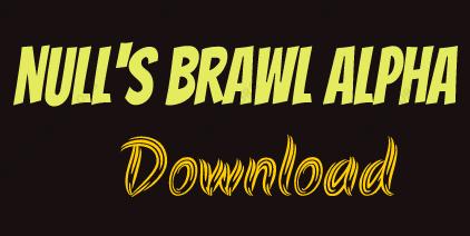 Download Null's Brawl Alpha STU apk