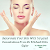 Rejuvenate Your Skin With Targeted Consultations From Dr Michael Orlin Sigler