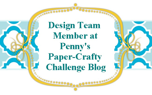 Penny's Paper Craft