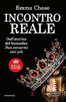 http://lacasadeilibridisara.blogspot.com/2018/02/review-party-incontro-reale-royally.html