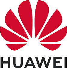huawei,huawei ban,huawei mate 30 pro,huawei p30 pro,huawei harmony os,huawei 5g,huawei mate x,huawei mate 30,huawei android,huawei os,huawei p30,huawei mate,huawei oak os,huawei ark os,p30 pro huawei,huawei banned,huawei p30 review,huawei hongmeng os,huawei p30 pro review,huawei p30 pro camera,huawei p30 pro hands on,huawei p30 pro unboxing,huawei vs,p30 huawei,huawei fold,china,huawei fold x,harmonious,harmony os,harmonius,harmonious chorale,harmonics,harmonyos,becoming harmonious,huawei harmony os,the harmonious chorale ghana,hongmeng os,fifth harmony,music,huawei harmony,normani kordei,harmony os huawei,huawei,ally brooke,huawei os,ark os,android,camila cabello,huawei hongmeng os,armony os,harmonizers,harmonize,harmonizing,how harmony works,late night,famous,hop,hip,harmony korine,isa marcial,sharon osbourne