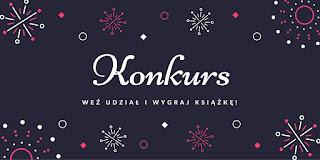 ksiazkilubie.blogspot.com/2016/05/pierwszy-konkurs-na-blogu-ksiazki-lubie.html