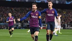 مشاهدة مباراة برشلونة وريال سوسيداد بث مباشر اليوم 07-03-2020 فى الدورى الاسبانى