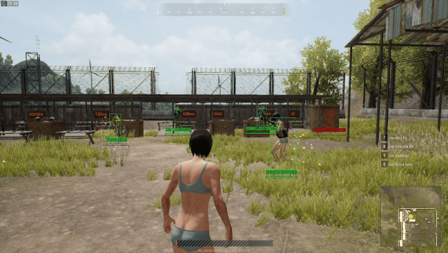pubg lite new hack 2020