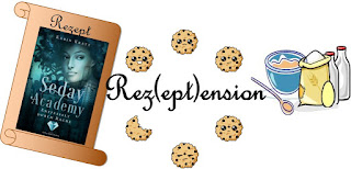 https://nusscookies-buecherliebe.blogspot.com/2018/01/rezeptension-seday-academy-05.html