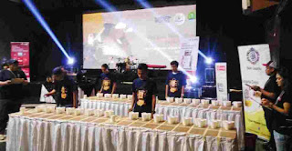 west-java-international-coffee-festival-imam-gimnastiar-kopi-purwakarta-barista