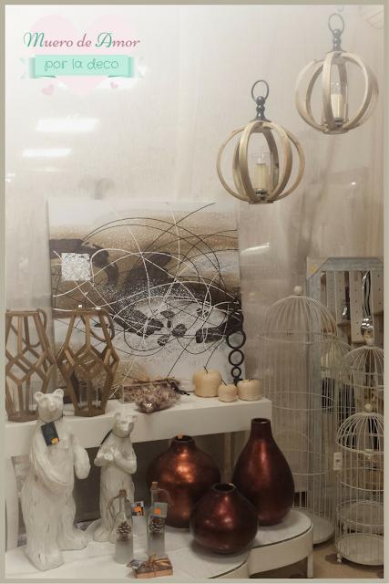 Tiendas de decoración con mucho encanto-Poblaflor-By Ana Oval-9