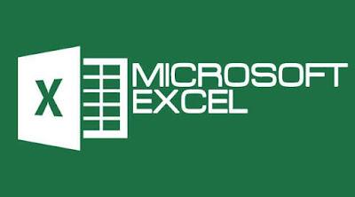 11 Rumus Microsoft Excel Yang Wajib Dikuasai