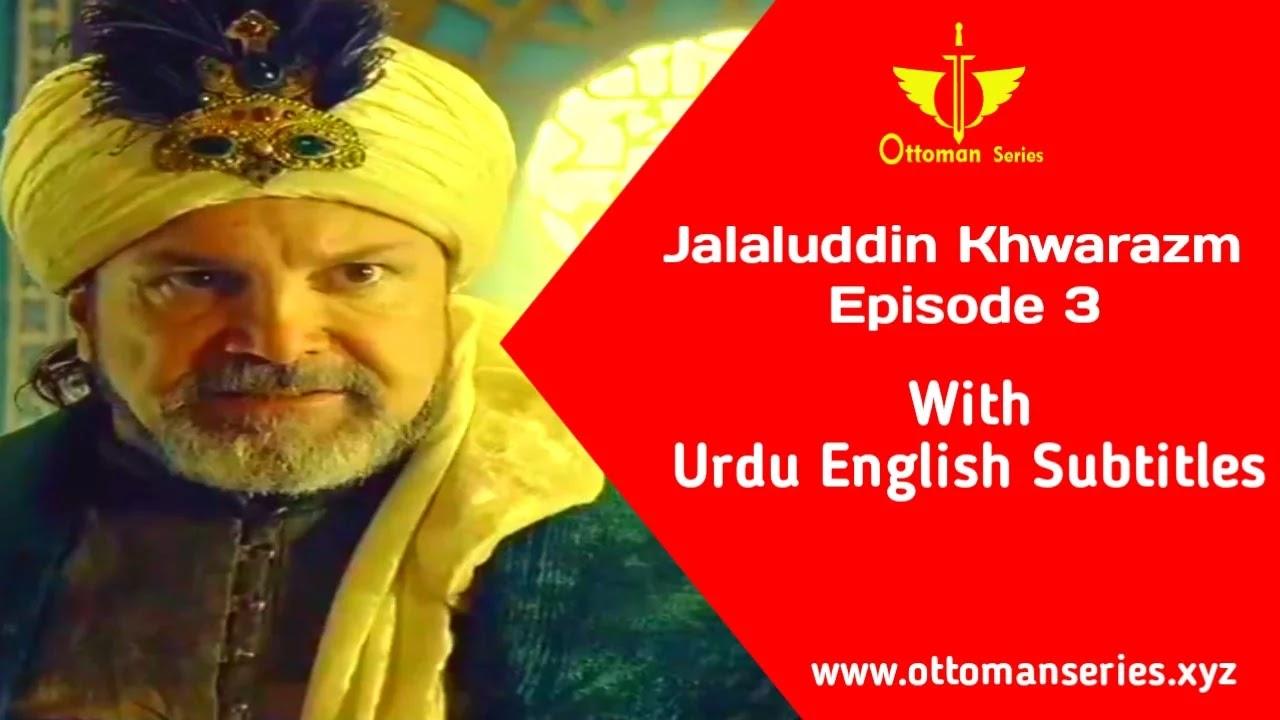jalaluddin-khawarazm-episode3
