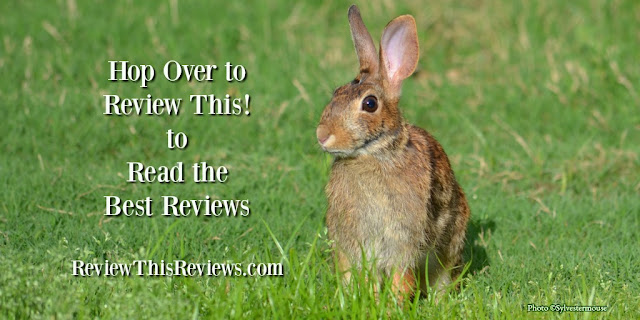 Review This Quick View Home Page