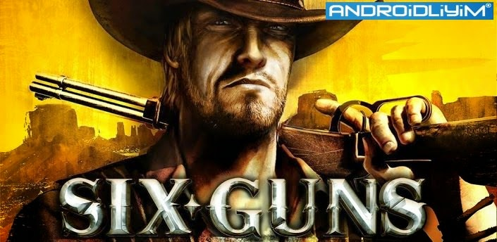 six-guns-apk