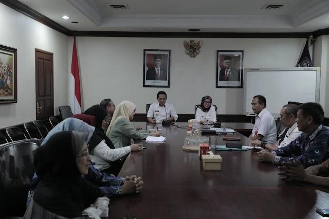 Awal Februari, RS. Muhammadiyah Hadir di Lumajang