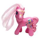 My Little Pony Pinkie Pie McDonald's Happy Meal G3 Pony