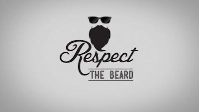 Beard Status in English