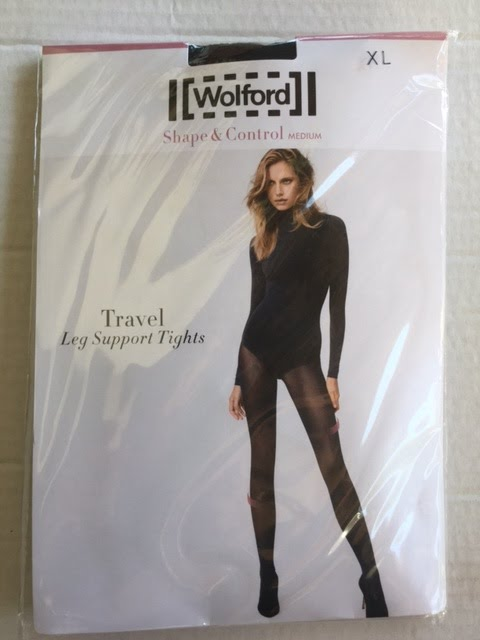 77b089c46a39ce Hosiery For Men: Reviewed: Wolford Travel Leg Support Tights