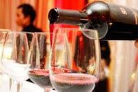 Cara Menikmati Wine