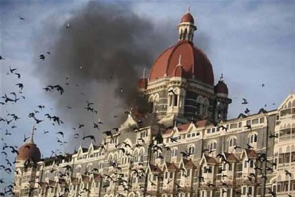 mumbai-terrorist-attack-26-11-2008-barsi-today-news-in-hindi