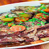 Slow Cooker Red Wine Short Ribs Recipe