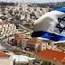 Daftar Hitam HAM PBB, Lebih 100 Perusahaan Pemukiman Israel di Atas Tanah Palestina