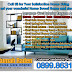 +62 899-8631-088 (CuciSofa PRO-Jasa'Jakarta-Timur) | RumahRaden HomeCare Jasa CuciSofa Bergaransi Cuci