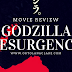 Godzilla Resurgence (2016) | Movie Review