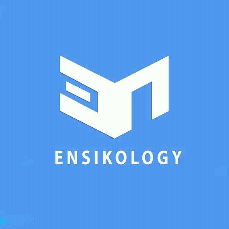 Ensikology Science