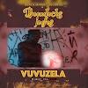 Boondocks Gang Ft. Joefes, Iphoolish - Vuvuzela