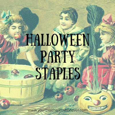 Spotify cover, best Halloween music, top Halloween playlist, ultimate Halloween party songs