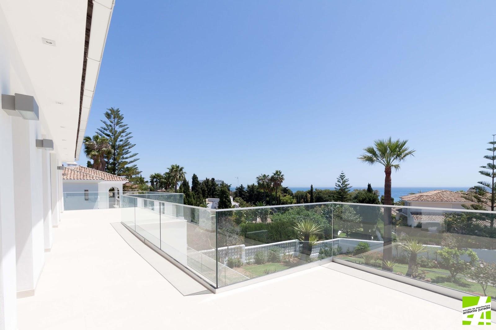 casa-ph-marbella-malaga-antonio-jurado-arquitecto-13