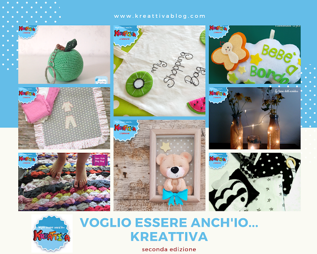 8 tutorial creativi per l'estate