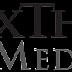 El Dr. Stefan Büttner presentará los resultados de los ensayos clínicos del filtro de eliminación de patógenos Seraph® de ExThera
