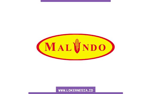 Lowongan Kerja PT Malindo Feedmill Tbk Januari 2021