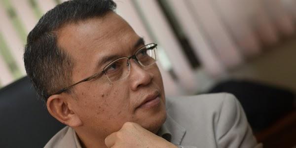 Perpres 10/2021 Jadi Blunder Jokowi
