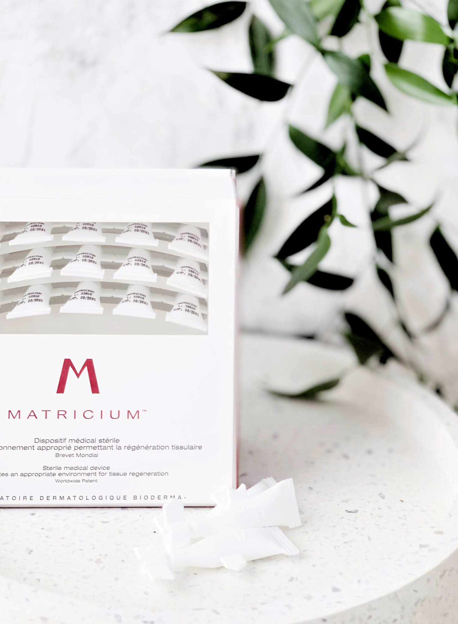 Bioderma-Matricium-recenzja